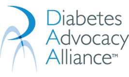 Diabetes Advocacy Alliance